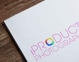 #152 for Design a Logo - Photography Logo by zunayedazad