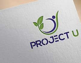 #414 for logo design by farjana1998