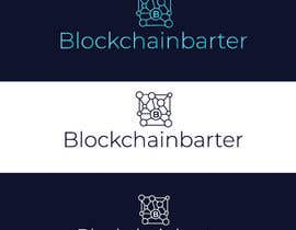 #60 for Design a Logo for BlockChain Company by ihriaz