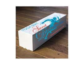 #76 for design for a box by elviragomori