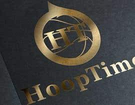 #10 for Logo Design by mouhammedkaamaal