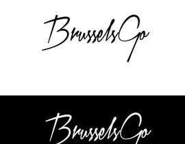 #252 for Logo/digital branding for blog/website by judithsongavker