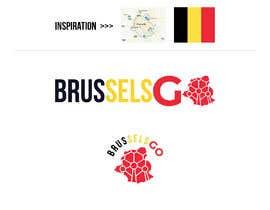 #456 for Logo/digital branding for blog/website by stalek42