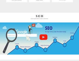 #8 for Build A Website by AndITServices