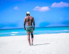 #106 for Cuba Trip editing by hannanget