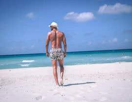 #110 for Cuba Trip editing by babulclippingart
