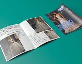 Nro 10 kilpailuun Design a  E-Catalogue käyttäjältä yahiagado