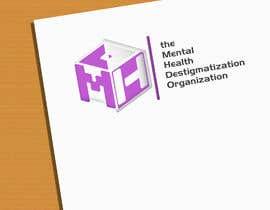 #274 for Make Me A Logo by Cqdesg
