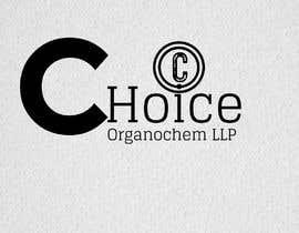 rumanafaisal tarafından CHOICE Logo için no 121