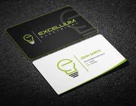 debopriyo88 tarafından Business Card Design için no 68
