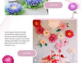 #9 for design for e-mail sending by vtykhonov