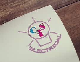 #22 for Create a logo for a new company by TaAlex