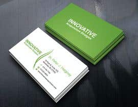 #236 for Design Business Cards by sisaifsd