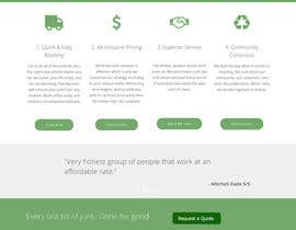 #26 for Web Design by AndITServices