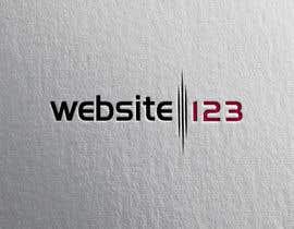 #152 for Logo Design by mdsarowarhossain