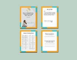 #6 for design workbook template by DesignBoy1