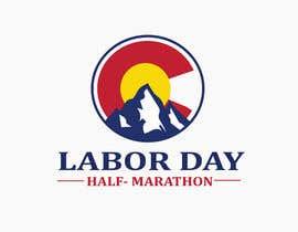 #62 for Design a Logo for a half marathon in Colorado by Design2018