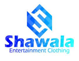 #2 for Logo design for a clothing company by SiRTAzZARTs