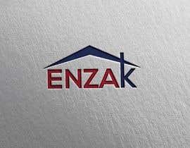 #17 for Design a Logo by jamyakter06