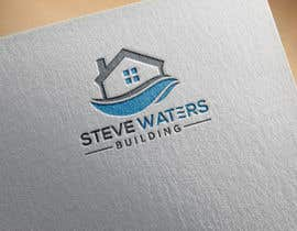 #124 for Design a Logo for Small Business by isyaansyari
