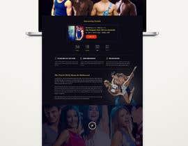 #3 for Website Improvement/Redesign - Kickstart our branding! af yasirmehmood490
