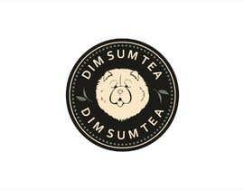 #140 for Design a Logo for a Tea house by SunSquare10
