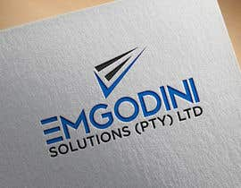 #9 for Design a Logo for an occupational risk management Training company #130318 by indiartshub