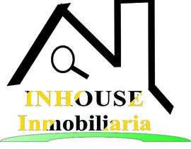 #121 for Nombre comercial para una empresa inmobiliaria o bienes raíces!! by carmenskr