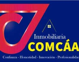#107 for Nombre comercial para una empresa inmobiliaria o bienes raíces!! by ospeba