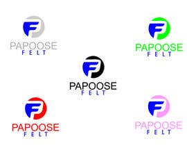#21 untuk Papoose Felt oleh alilatif71