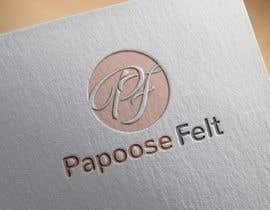 #7 untuk Papoose Felt oleh vladspataroiu
