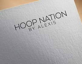 #162 for Hoop Nation By Alexis by nazrulislam0