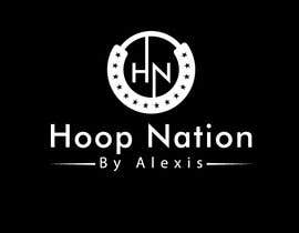 #152 for Hoop Nation By Alexis by Sgraphics333