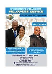 Image of                             Fellowship Service
