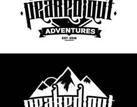 #13 for Design a Logo Outdoors enthusist by totemgraphics