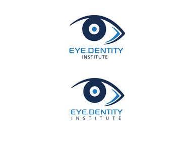 Kuva                             Design a Logo