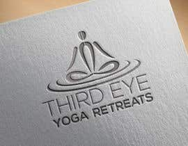 #12 for Local and International Yoga Retreats by abir070