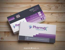#28 for Design a Corporate Business Card by gmsuruj001