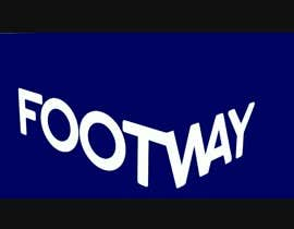 #17 for Create Brand Awareness Videos for Footway.com by BenJoesph