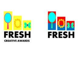 #17 for Design a Logo for the Fresh Fashion Awards by shalirks