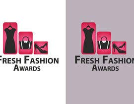 #10 for Design a Logo for the Fresh Fashion Awards by activityCREATIVE