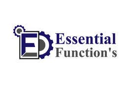 #36 for Help with Logo, website e-brochure by NirupamBrahma