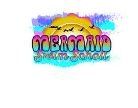 #89 for Logo for swim school by natyacu