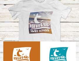 #230 for Logo for swim school by kchrobak