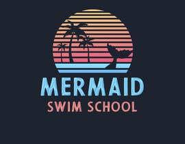 #194 for Logo for swim school by lolabunny77