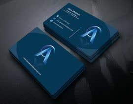 Číslo 46 pro uživatele Freelance Translator logo and business card od uživatele ShamimWahid