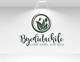 #47 for Design a Logo and slogan for a healthy food company. by Mahsina