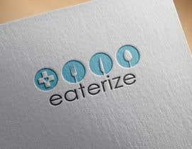 nº 52 pour Design Logo for Meal Plan Website par GraphicLauncher