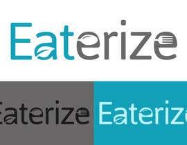 nº 34 pour Design Logo for Meal Plan Website par vladspataroiu
