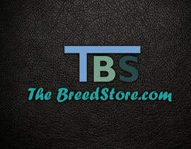 #28 for Create a Logo (Guaranteed) - TBS by DulalHossan